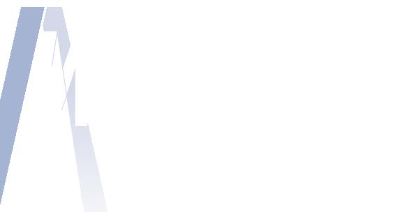 Menuiserie Meyer